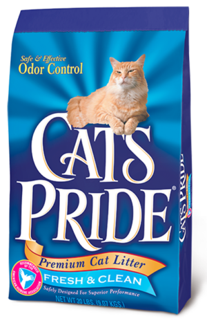 Products Archive Cat S Pride