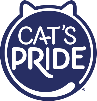Welcome to Cat's Pride